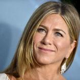 Jennifer Aniston 26th Screen Actors Guild Awards 121