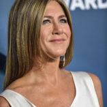 Jennifer Aniston 26th Screen Actors Guild Awards 122