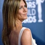 Jennifer Aniston 26th Screen Actors Guild Awards 123