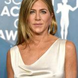 Jennifer Aniston 26th Screen Actors Guild Awards 127