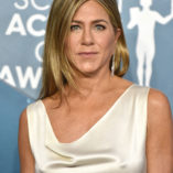 Jennifer Aniston 26th Screen Actors Guild Awards 128