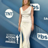 Jennifer Aniston 26th Screen Actors Guild Awards 130