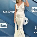 Jennifer Aniston 26th Screen Actors Guild Awards 132