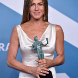 Jennifer Aniston 26th Screen Actors Guild Awards 134