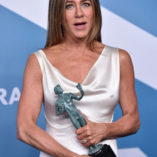 Jennifer Aniston 26th Screen Actors Guild Awards 135