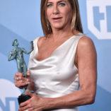 Jennifer Aniston 26th Screen Actors Guild Awards 146