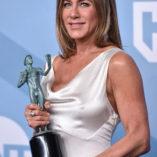 Jennifer Aniston 26th Screen Actors Guild Awards 148