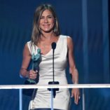 Jennifer Aniston 26th Screen Actors Guild Awards 15
