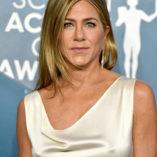 Jennifer Aniston 26th Screen Actors Guild Awards 153