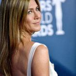 Jennifer Aniston 26th Screen Actors Guild Awards 158