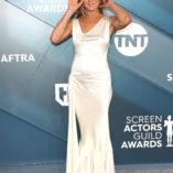Jennifer Aniston 26th Screen Actors Guild Awards 159
