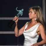 Jennifer Aniston 26th Screen Actors Guild Awards 16