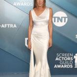 Jennifer Aniston 26th Screen Actors Guild Awards 160