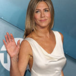 Jennifer Aniston 26th Screen Actors Guild Awards 161