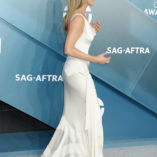 Jennifer Aniston 26th Screen Actors Guild Awards 164