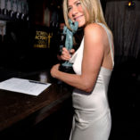 Jennifer Aniston 26th Screen Actors Guild Awards 170