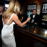 Jennifer Aniston 26th Screen Actors Guild Awards 172