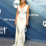Jennifer Aniston 26th Screen Actors Guild Awards 173