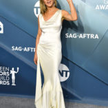 Jennifer Aniston 26th Screen Actors Guild Awards 174