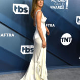 Jennifer Aniston 26th Screen Actors Guild Awards 175