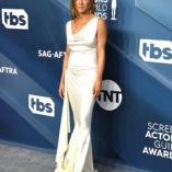 Jennifer Aniston 26th Screen Actors Guild Awards 176