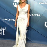 Jennifer Aniston 26th Screen Actors Guild Awards 178