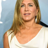 Jennifer Aniston 26th Screen Actors Guild Awards 182