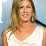 Jennifer Aniston 26th Screen Actors Guild Awards 183