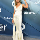 Jennifer Aniston 26th Screen Actors Guild Awards 184