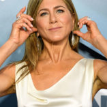 Jennifer Aniston 26th Screen Actors Guild Awards 185