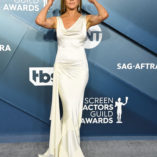 Jennifer Aniston 26th Screen Actors Guild Awards 186