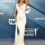 Jennifer Aniston 26th Screen Actors Guild Awards 187