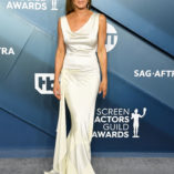 Jennifer Aniston 26th Screen Actors Guild Awards 188