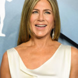 Jennifer Aniston 26th Screen Actors Guild Awards 189