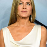 Jennifer Aniston 26th Screen Actors Guild Awards 190