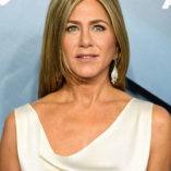 Jennifer Aniston 26th Screen Actors Guild Awards 191