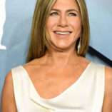 Jennifer Aniston 26th Screen Actors Guild Awards 192