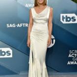 Jennifer Aniston 26th Screen Actors Guild Awards 194