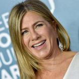 Jennifer Aniston 26th Screen Actors Guild Awards 195
