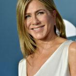 Jennifer Aniston 26th Screen Actors Guild Awards 196