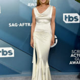 Jennifer Aniston 26th Screen Actors Guild Awards 197