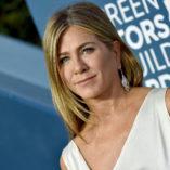 Jennifer Aniston 26th Screen Actors Guild Awards 198