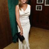 Jennifer Aniston 26th Screen Actors Guild Awards 199