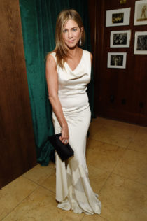 Jennifer Aniston 26th Screen Actors Guild Awards 199
