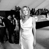 Jennifer Aniston 26th Screen Actors Guild Awards 200
