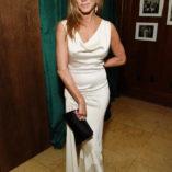 Jennifer Aniston 26th Screen Actors Guild Awards 201