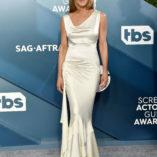 Jennifer Aniston 26th Screen Actors Guild Awards 202