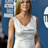 Jennifer Aniston 26th Screen Actors Guild Awards 203