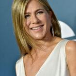 Jennifer Aniston 26th Screen Actors Guild Awards 204