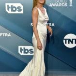 Jennifer Aniston 26th Screen Actors Guild Awards 205